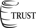TONNELLERIE TRUST