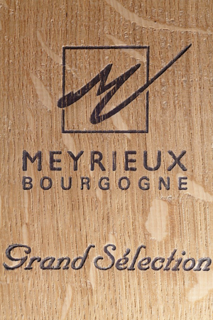 meyrieux grand selection